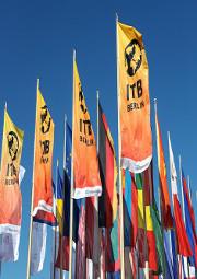 ITB – International Tourismus Börse