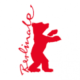 Berlinale – International Film Festival (5th – 15th of February 2015)