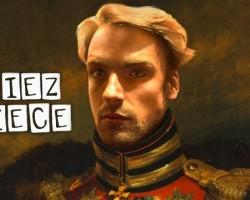 Kiez Piece (ENG)