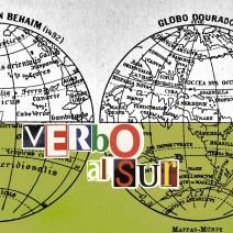 ► Verbo al Sur EP 4 – 12/03/2015