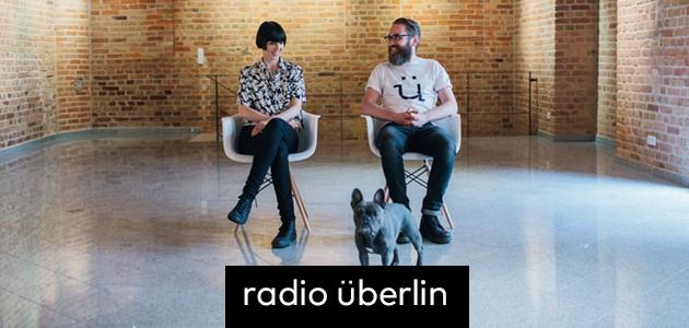 Radio überlin
