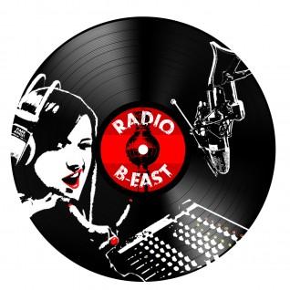 ► Radio B-East EP 1 – 03/03/2015