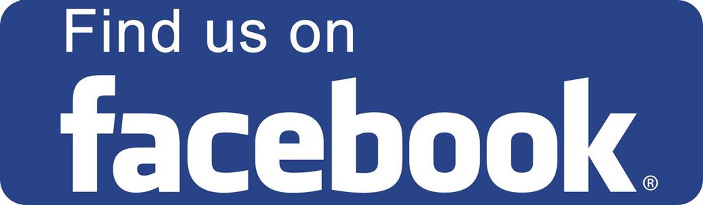 find-us-on-facebook-button