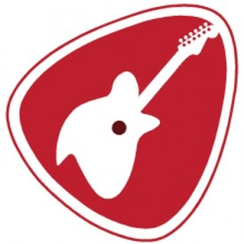 ► KulturKaschemme EP 5 – 12/11/2014