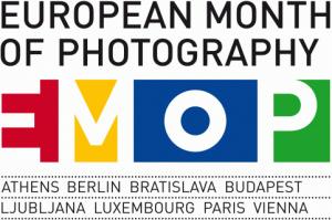 C1_EMoP_Logo+Name+Cities_4cropped