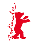 Berlinale – International Film Festival (5th – 15th of February 2015)